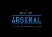 INVICTA ARSENAL