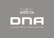 INVICTA DNA