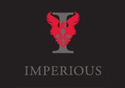 INVICTA IMPERIOUS