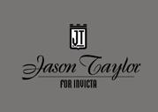 INVICTA JT