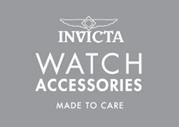 INVICTA WATCH ACCESSORIES