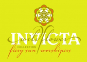 INVICTA WILDFLOWER